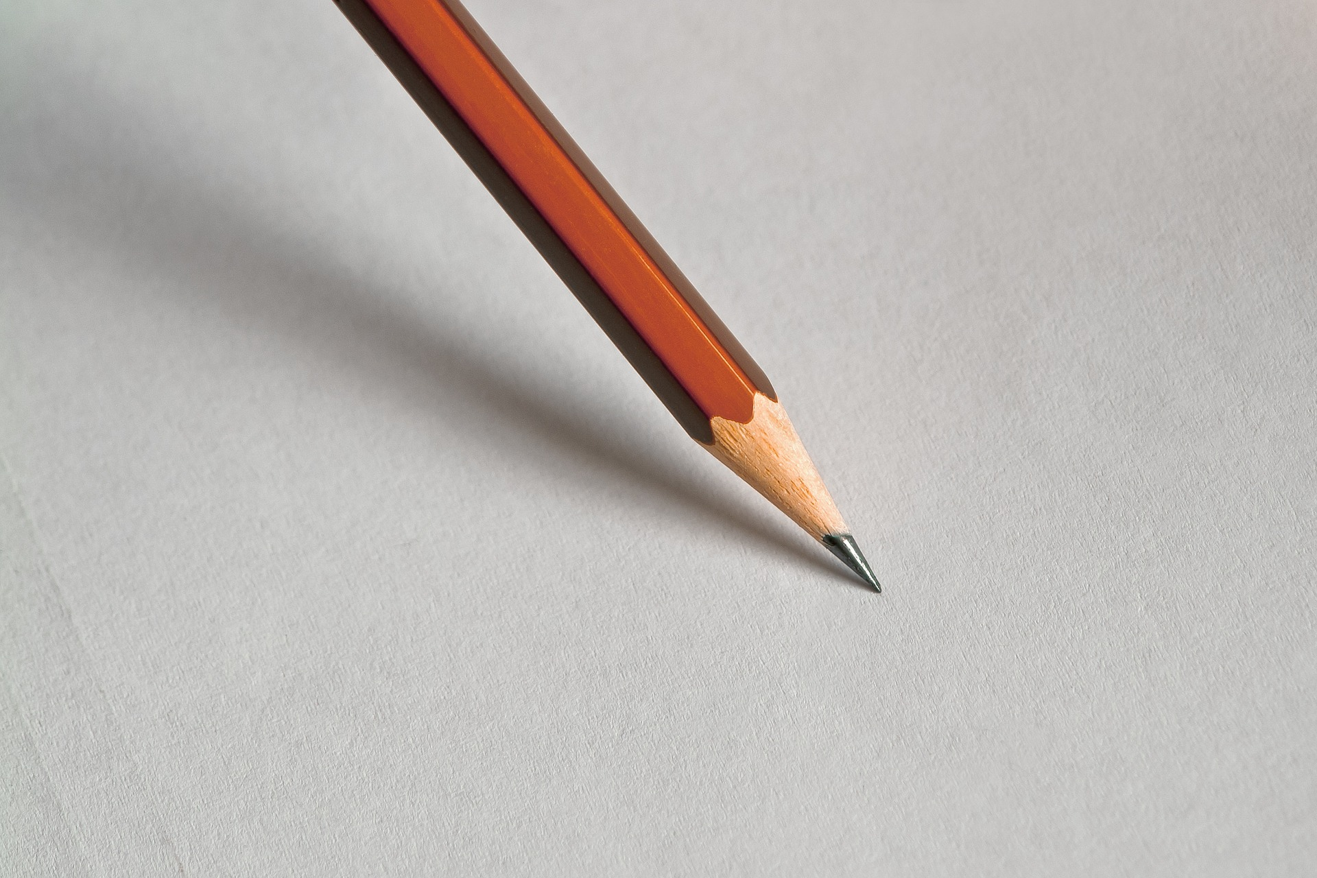 Graphite Drawing Pencils – Tips for Choosing