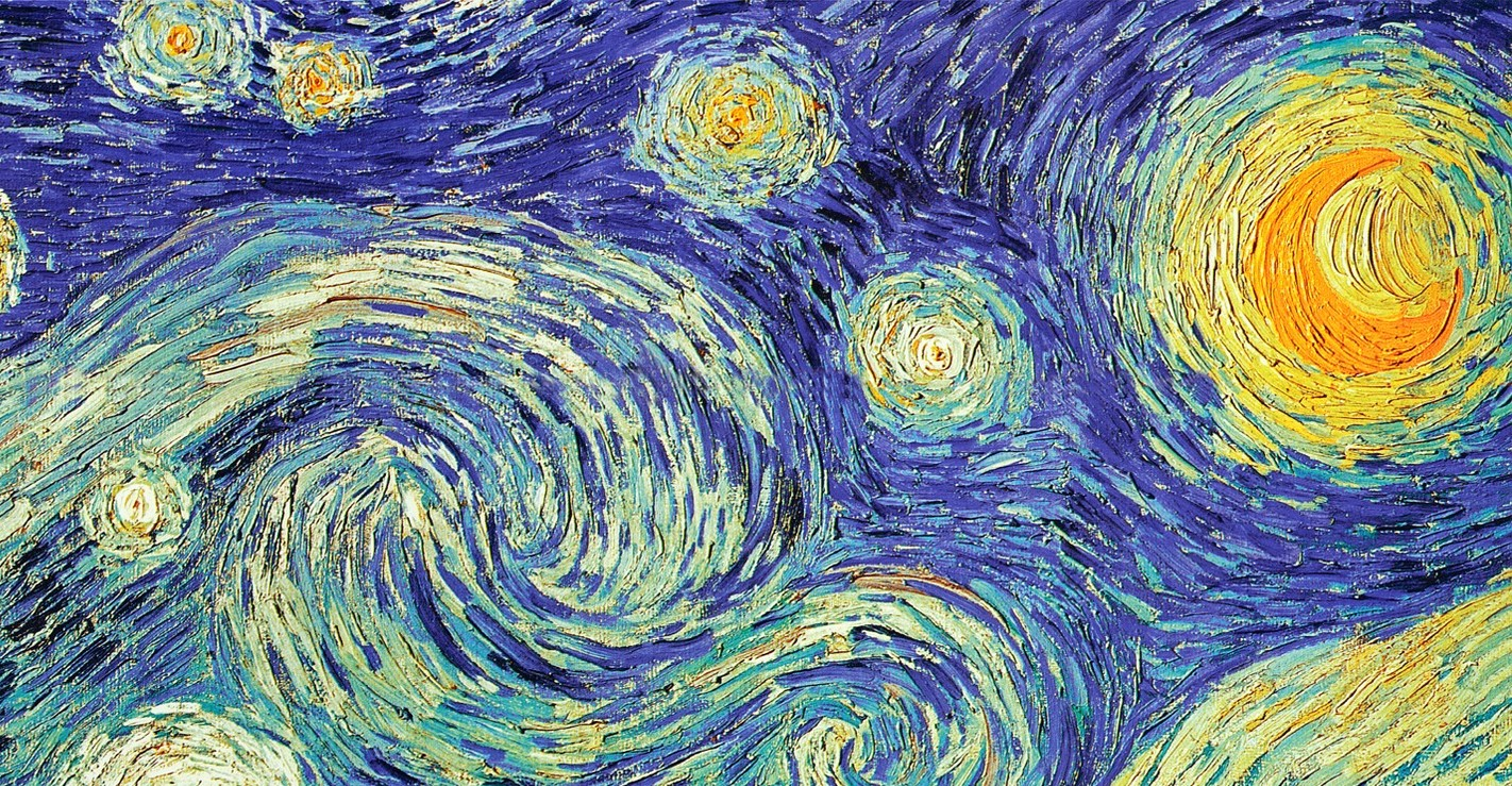 How to Pick an Art Reproduction – a Buying Guide