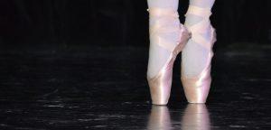 Ballerinafe